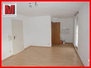 Wohnung In Erlangen : wohnen pic2 der 1 zimmer terrassenwohnung in erlangen zs280 maderer immobilien ~ Watch28wear.com Haus und Dekorationen