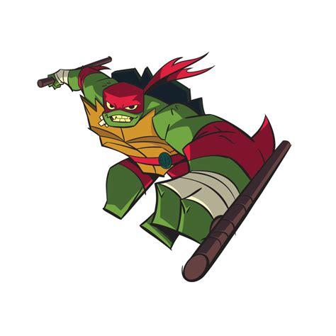 rise   teenage mutant ninja turtles images