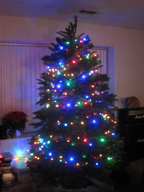 brightest led christmas lights christmas led christmas tree lights troubleshooting