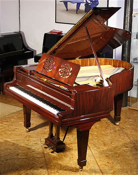 Steinway Model O Grand Piano For Sale With A Rosewood Case. Venetian Front Desk. Oak Dining Table. Bt Email Help Desk. Custom Dj Desk. Antique Brass Drawer Handles. Hanging Drawer Slides. Butterfly Table Tennis Racket. Computer Desk Price