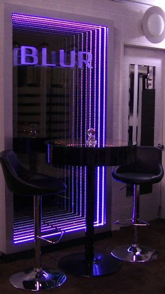 25 best ideas about infinity mirror on infinity mirror table infinity table and