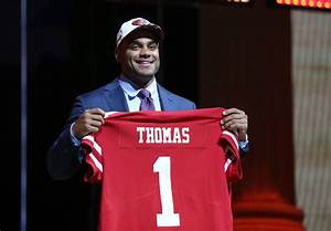 2017 NFL Draft Grades for All 32 First-Round Picks