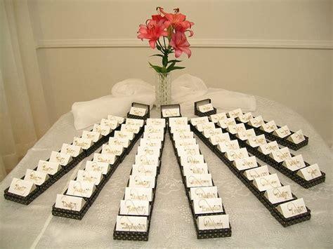 images   wedding gift ideas