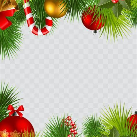 christmas profile picture frame merry christmas profile picture frames for facebook
