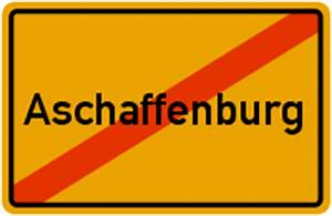 Entfernungen Berechnen Luftlinie : aschaffenburg n rnberg entfernung km luftlinie route fahrtkosten ~ Themetempest.com Abrechnung