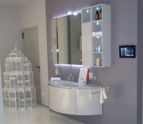 scavolini arredo bagno prezzi scavolini offerta outlet bagno mod idro 17742 arredo