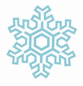 Snow Flake Png | New Calendar Template Site
