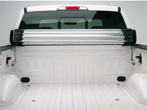 26012 roll up bed cover 2017 2018 f250 f350 truxedo titanium roll up