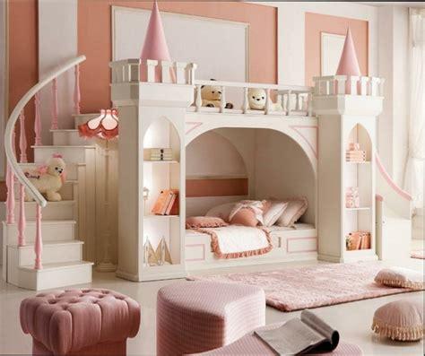 deco chambre bébé la plus chambre de fille raliss com
