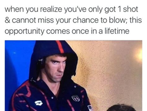 Michael Phelps Memes - 17 best images about funny memes on pinterest disney beauty and the beast and donald trump