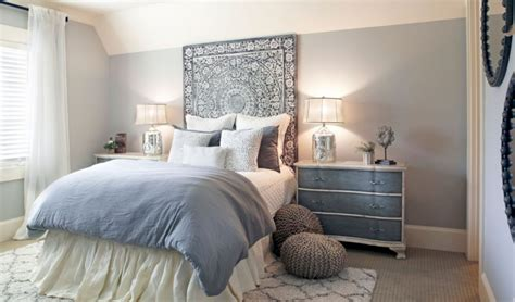 41 Easy And Clever Teen Bedroom Makeover Ideas Matchnesscom