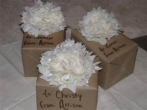 cheap bridal shower gifts for bride 99 wedding ideas With wedding gift ideas for bride