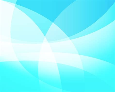 blue background designs all free web design resources for designer web design