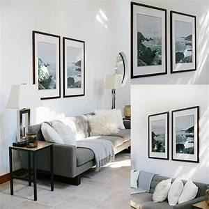 Living, Room, Art