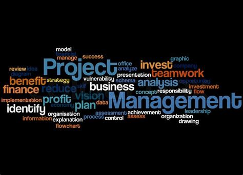 Project Management, Word Cloud Concept On Black Background. Reverse Mortgage Interest Rates. Butler Tech Public Safety Education Complex. Investing In Real Estate With No Money Down. Day Trading Software Free Dish Discount Codes. Sears Holdings Pension Plan Voip White Label. Rochester Christian College Gift Of Charity. Craniofacial Surgery For Adults. Macdill Afb Education Center Dr Gary Shima