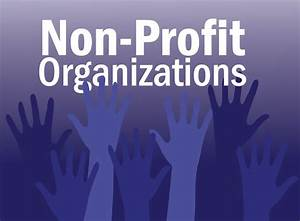 Running a Successful Non Profit with These 10 Tips | AT2W ...