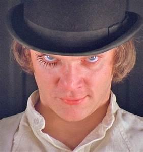 "Malcolm McDowell ""A Clockwork Orange"" | Movies | Pinterest ..."