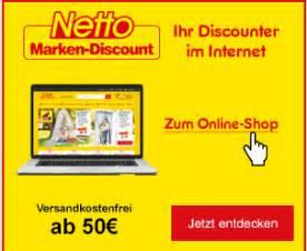 Netto Online De Monster : netto ab 10 00 uhr verschiedene stark limitierte gutscheincodes mit bis zu 150 ~ Orissabook.com Haus und Dekorationen