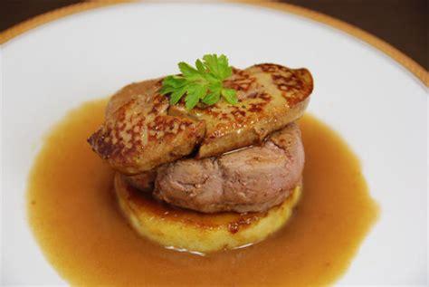 comment cuisiner un canard gras cuisiner un filet de canard comment cuire un magret de