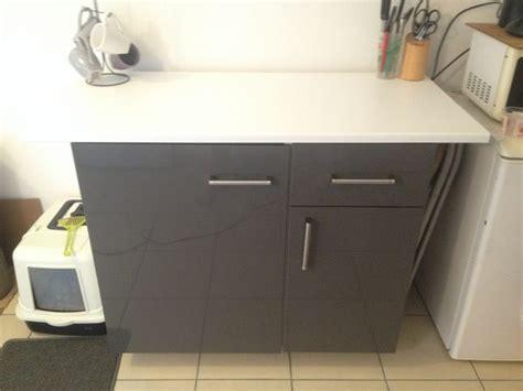ikea meuble cuisine meuble cuisine ikea 3 clasf