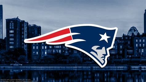 New England Patriots Hd Wallpaper 2018 New England Patriots Wallpapers Pc Iphone Android
