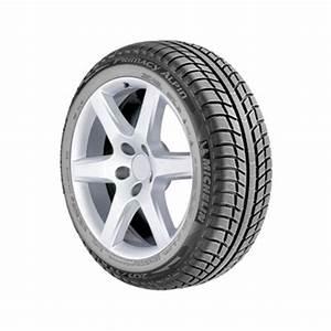 Pneu Hiver Michelin 205 55 R16 : pneu michelin primacy alpin pa3 205 55 r16 91 h runflat ~ Melissatoandfro.com Idées de Décoration