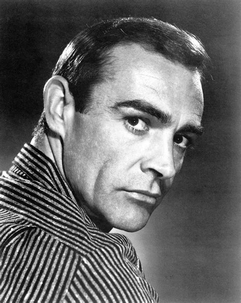 sean connery sexy sean connery beautiful people pinterest sean connery