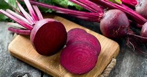 Rote Beete Englisch : 7 gr nde jeden tag rote beete zu essen ~ Orissabook.com Haus und Dekorationen