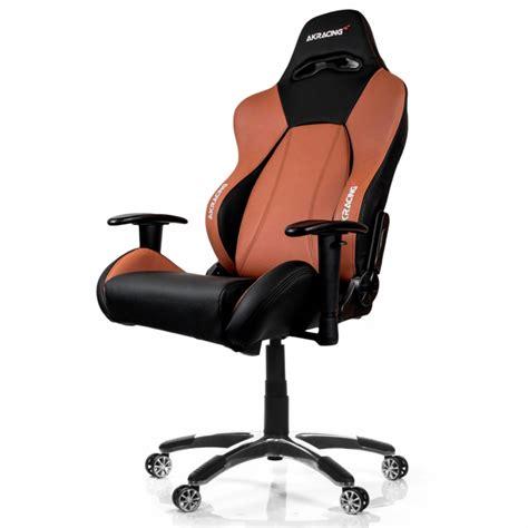 fauteuille de bureau gamer fauteuil de bureau gamer les meilleurs modèles