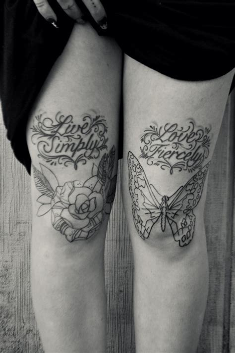 rose tattoos designs ideas page