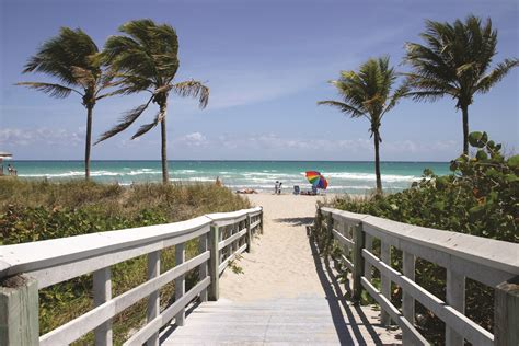 Hollywood Florida - Things to Do & Attractions in Hollywood FL