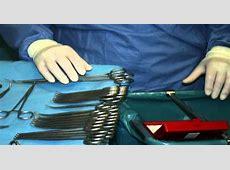 OSS strumentista di sala operatoria, più che un'ipotesi