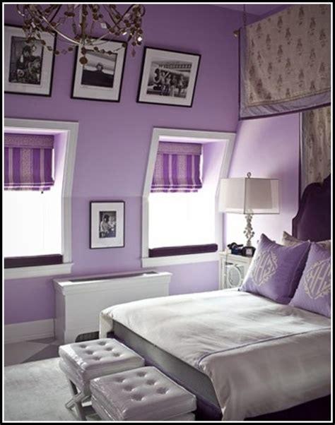 Farben Für Schlafzimmer by Sch 246 Ne Farben F 252 R Schlafzimmer