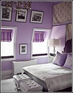 Schöne Wohnzimmer Farben : sch ne farben f r schlafzimmer ~ Bigdaddyawards.com Haus und Dekorationen