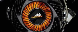 Laubsauger Test Benzin : mcculloch mac gbv 345 benzin laubsauger im test 2018 expertentesten ~ Eleganceandgraceweddings.com Haus und Dekorationen