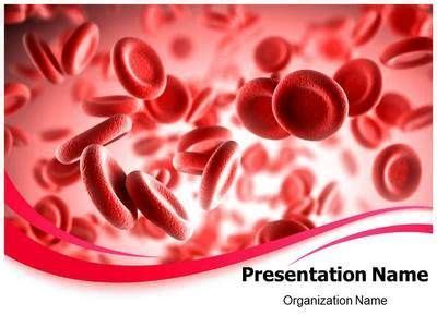 cancer powerpoint  template images