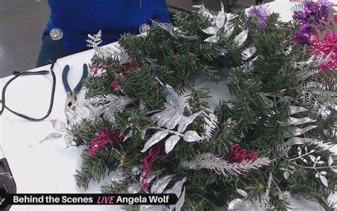 blog page    angela wolfs sewing blog