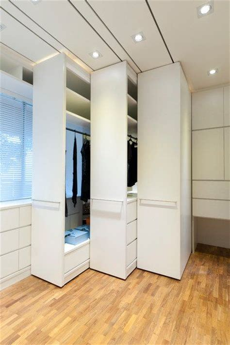 Wardrobe Closet For Small Spaces by Storage Solutions For Small Living Spaces