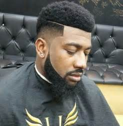 African American Men Hairstyles Haircuts