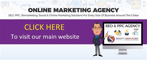 Search Engine Consultants by Why Use Services Of Search Engine Consultants
