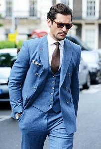 tendance men39s swag pinterest costumes mode With chemise a carreaux homme swag