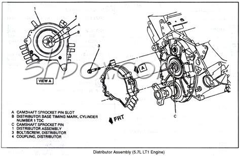 Lt1 Sensor Diagram by Lt1 Hoses Newhairstylesformen2014
