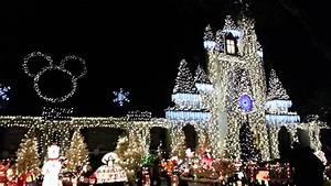 christmas house miami florida - YouTube