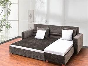 ADELAIDE (B) L-SHAPE SOFA CUM BED-Furniture Online - Buy