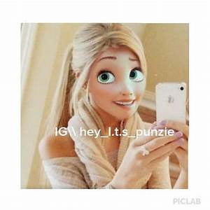rapunzel image ... Modern Day Princess Quotes