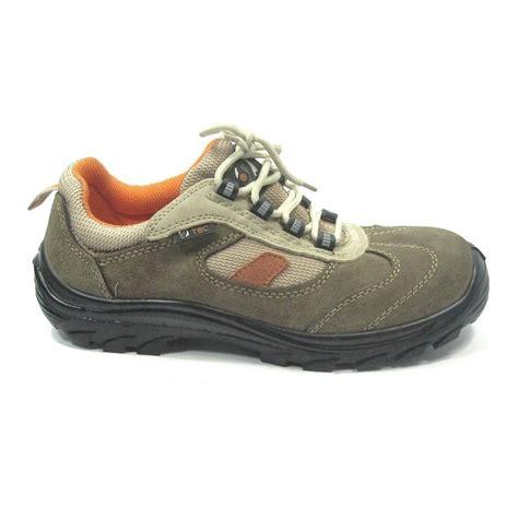 chaussure de securite de cuisine pas cher chaussure securite pour électricien pas cher isolante