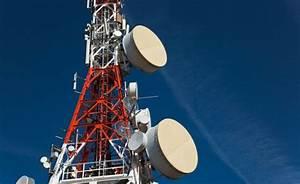 9 Ghana Telecommunication Companies You Should Know