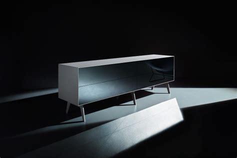Piure Sideboard Ausstellungsstück by Projekt Design Sideboard Piure