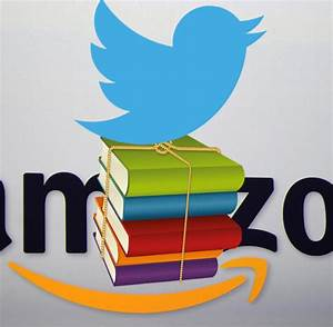 Kann Man Bei Amazon Auf Rechnung Bestellen : angriff auf amazon hachette verkauft b cher via twitter ~ Themetempest.com Abrechnung
