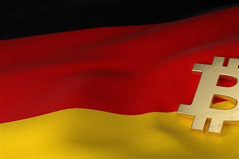 Internal revenue service (irs) has updated its instructions for disclosing crypto activities. Germany: A Surprising Bitcoin Tax Haven - No More Tax